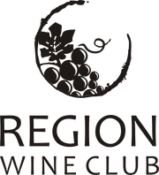 Region Wine Club